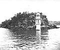 Robertsons Point Lighthouse historic.jpg