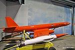 Robins AFB 2 (100) (14225762465).jpg