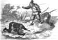 Robinson crusoe-1880-7.png