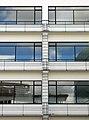 Roche Verwaltungsgebäude, Architekt Otto Rudolf Salvisberg 2.jpg