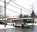 Rochester-Genesee Regional Transit Service bus 601.jpg