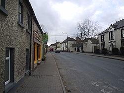 Rochfortbridge-street.jpg