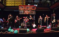 Rock'n Soul Circus – 825. Hamburger Hafengeburtstag 2014 02.jpg