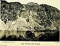 Rock-climbing in the English Lake District (1900) (14774271851).jpg