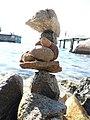 Rock stack detail (3699010901).jpg