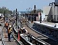 Rockaway Line Work (8744152027).jpg
