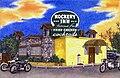 Rockery Inn.jpg