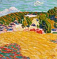 Roderic O'Conor field-of-corn-pont-aven.jpg