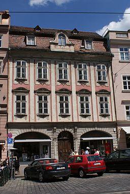 Roeck-Haus