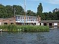 Roeivereniging Willem III.JPG