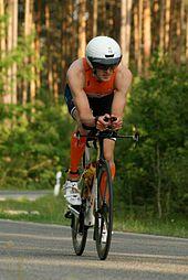 Roeland Smits - triathlon.jpg