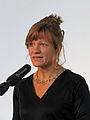 Roemerberggespraeche-oktober-2012-kendra-briken-ffm-568.jpg