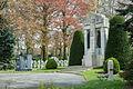 Roeselare Communal Cemetery (52).JPG