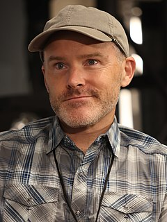 Roger Craig Smith American voice actor and former stand-up comedian