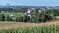Rohr im Kremstal-9271.jpg
