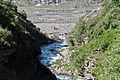 Rohtang Pass 2011 IMG 2121 (6907962057).jpg