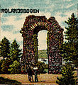 Rolandsbogen.jpg