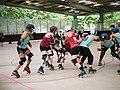 Roller derby, Berlin ( 1070059).jpg