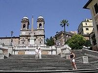 Roma-scalinatà trinità dei monti.jpg