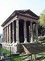 Roma-tempio di portunus.jpg