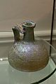 Roman Age glass, Prague Kinsky, 151434.jpg