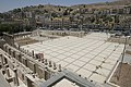 Roman Theatre in Amman 0190.jpg