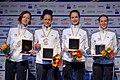Romania European Championships EFS-EQ t194654.jpg