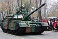 Romanian tank.jpg