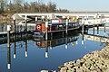Rondvaartboot P1350241.jpg