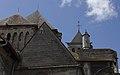 Roofs of Saint-Ouen.jpg