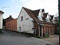 Rookery Barn - geograph.org.uk - 765651.jpg