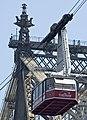 Roosevelt Island Tramway tower.jpg