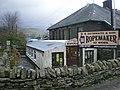 Ropemakers, Hawes - geograph.org.uk - 1601402.jpg