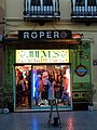 Ropero (tienda).jpg