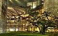 Roppongi Hills Arena - Flickr - ehnmark.jpg