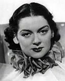 Rosalind Russell in The Casino Murder Case trailer.jpg