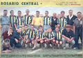 Rosario Central 1953 -1.png