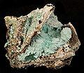 Rosasite-Malachite-Azurite-214901.jpg
