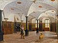 Rosen 1859 by F.C. Lund.jpg