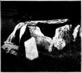 Rosier - Histoire de la Suisse, 1904, Fig 04.png