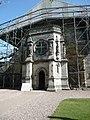 Rosslyn Chapel - geograph.org.uk - 1493625.jpg