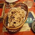 Roti shiva.jpg