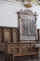 Rottenbuch Mariä Geburt Chorgestühl 948.jpg