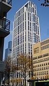 Rotterdam, Millenniumtoren.jpg