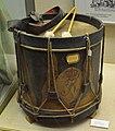 Rottweil Stadtmuseum Trommel der Bürgerwehr 19Jh.jpg