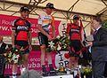 Roubaix - Paris-Roubaix espoirs, 1er juin 2014, arrivée (D22).JPG