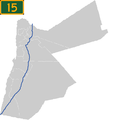 Route 15-HKJ-map.png