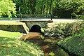 Route des Ponts à Raizeux le 17 mai 2015 - 11.jpg