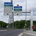 Route nationale 19 - panoramio.jpg