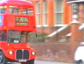 Routemaster RM1312 (MFF 509), route 13, 2002.png